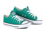 Shev-Shoes