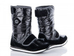 ODTJ-KH-shoes