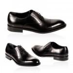Туфли-босоножки мужские