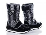 Summer shoe