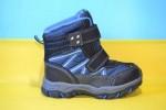 Школьная обувь Tom.m
