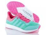 Sport-Shoes