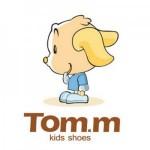 TOM.M