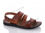Мир-Summer shoes