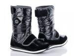 UKR-WHITE (Kh-Shoes)