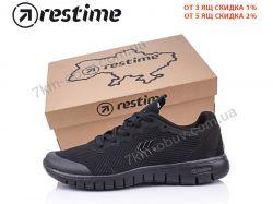 купить Restime PWB19352L black оптом