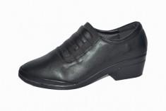 купить Golden Shoes 661-7 оптом