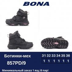 купить BONA  857 PD-9 оптом