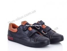 купить Ok Shoes 400-1 оптом