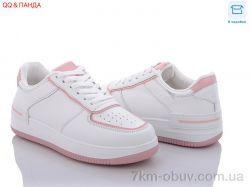 купить QQ shoes BK35-6 оптом