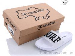 купить Restime FWL21097 white оптом