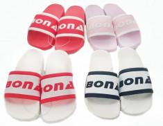 купить BONA 8014 оптом