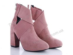 купить Fuguishan A65-3 pink оптом