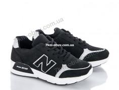 купить Class-Shoes 1773 black оптом