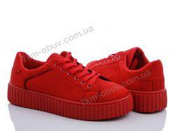 купить Zoom AX03 red оптом