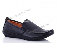 купить Ok Shoes T16A-76 оптом