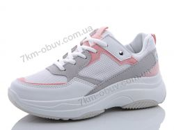 купить Ovbaili XY23 pink оптом