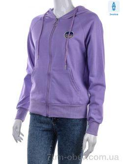 купить Мир 6017-1 d.violet оптом
