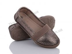 купить Style-baby-Clibee N302K bronze оптом