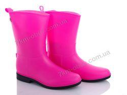 купить Class Shoes 608D розовый оптом