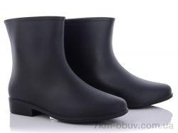 купить Class Shoes AG01-1 черный оптом
