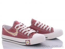 купить Class Shoes 708 розовый оптом