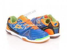 купить DEMAX B7901-3Z blue-orange оптом
