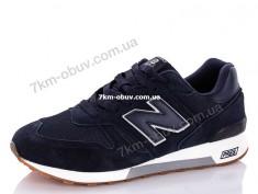 купить Sport Shoes 025-3 оптом