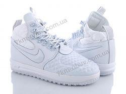 купить Shoes-room 09010 white оптом