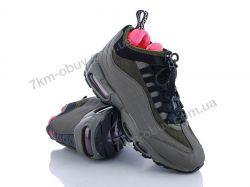 купить Shoes-room 86809-300 оптом