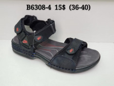 купить Classika B6308-4 оптом