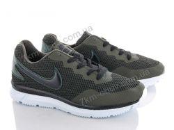 купить Fabullok Nike khaki dynamic оптом