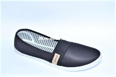 купить Sport Shoes 337 black оптом