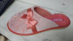 купить BELSTA  88-1 розовый оптом