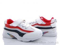купить Class Shoes LV6 white 33-37 оптом