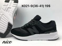 купить Nice (BRAND) K021-9 оптом