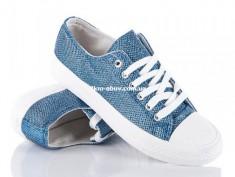 купить Baby Sky Е-1717 blue оптом