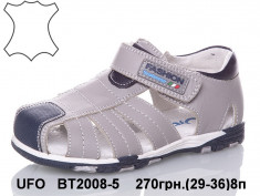 купить UFO BT2008-5 оптом