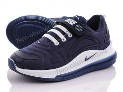 купить Walked 47 Nike 720 laci-beyaz-f оптом