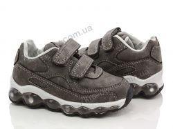 купить Style-baby-Clibee NN1144-1 d.grey оптом