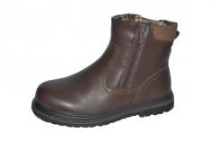 купить Stylen Gard (зима) Д9050-1 оптом