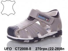 купить UFO CT2008-5 оптом