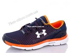 купить Sport Shoes 942-3 оптом