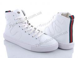 купить Shoes-room F0017B-2 оптом