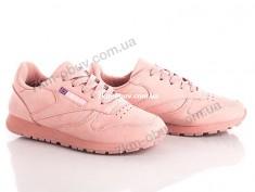 купить Ok Shoes 120-1 оптом