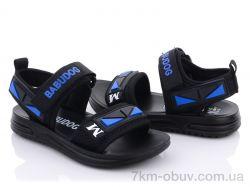 купить Class Shoes BD0106-8 синий оптом