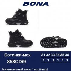купить BONA  858 CD-9 оптом