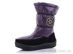 купить DeMur P22-violet оптом