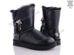 купить Allshoes 131096 оптом