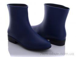 купить Class Shoes 108W синий (37-41) оптом